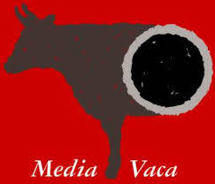 Editorial Media Vaca, Premio a la mejor labor editorial cultural 2018
