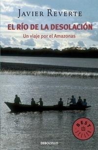 rio_desolación.jpg