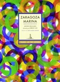 Zaragoza_marina.jpg