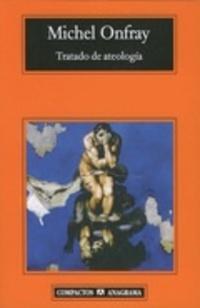 tratado-de-ateologia.jpg