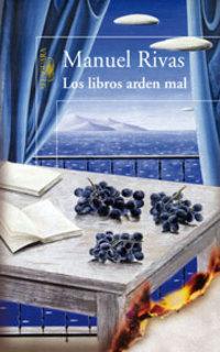 los_libros_arden_mal.jpg