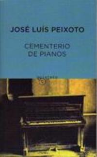 cementerios_de_pianos.jpg