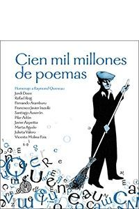 100.millones_poemas.jpg