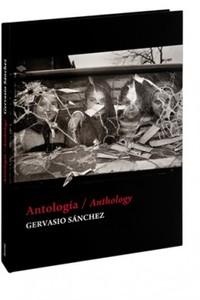 antologia-gervasio-sanchez.jpg