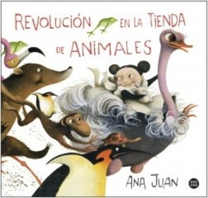 portada_revolucion-en-la-tienda-de-animales_ana-juan_201911281707.jpg