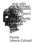 Premio-Libreria.jpg