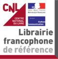 logolibrairiefrancophone.png
