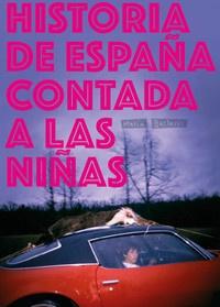 historia-de-espana-contada-a-las-ninas-maria-bastaros.jpg